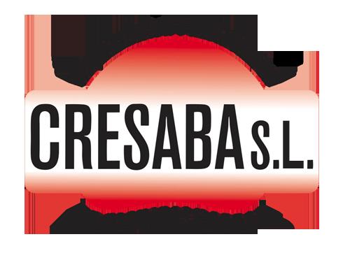 Cresaba